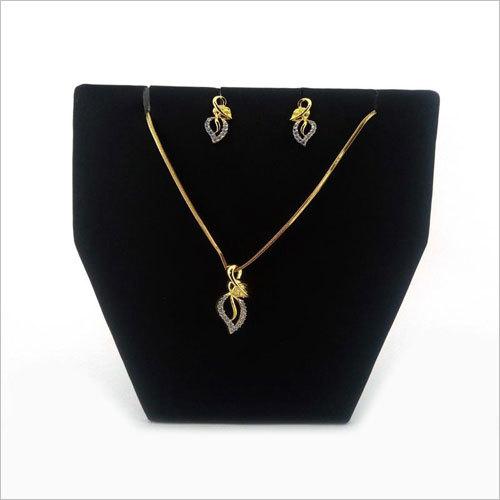 AD-CZ Jewellery