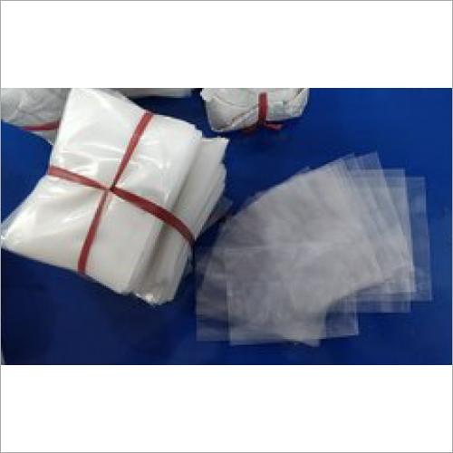 Industrial LDPE Packaging Bags