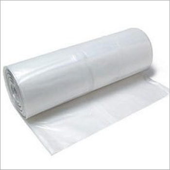 LD Liner Packaging Roll