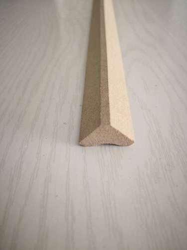 Home Decorative Teak Cabinet Frame Skirting Wood Moulding