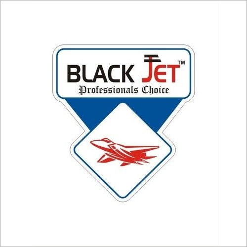 Black Jet Plywood & Block Board