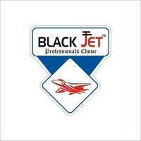 Black Jet Plywood & Block Board