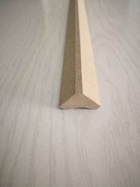 Solid pine Wood Skirting Baseboard Moulding