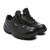 Electric Hazard Shoes