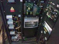 MICROTEK Server UPS