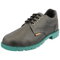 Veto Power Mines Industry Safety Shoes
