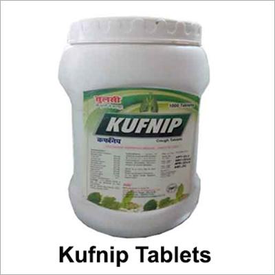 Kufnip Tablets