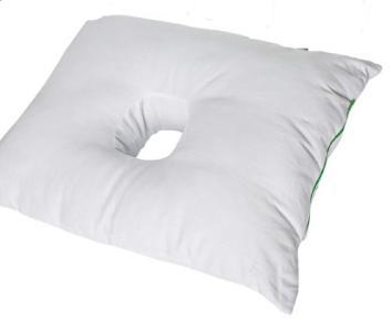 Pillow Model
