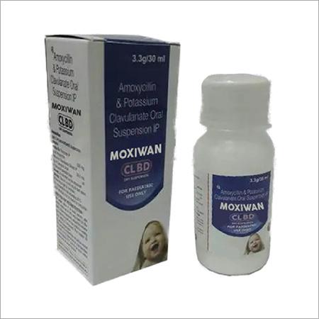 Moxiwan CL BD