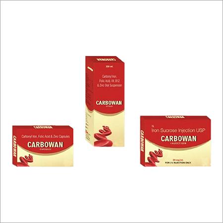 Carbowan