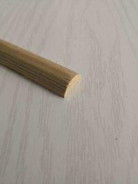 Hot selling wood ps frame moulding