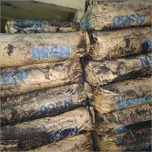 Phillips Carbon Black Powder