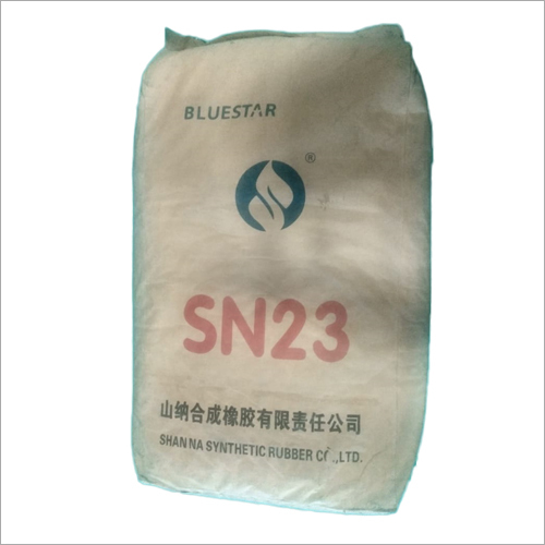 Neoprene Rubber Powder