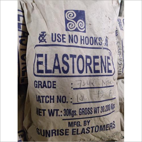 30 kg NBR Powder