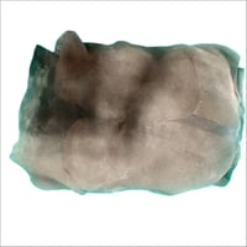RMA Natural Rubber