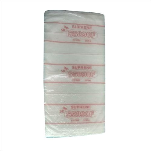 25 kg EPDM Rubber