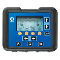 Graco Supply System Electric Controller