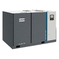 5400 VSD Plus Oil Sealed Screw Pump