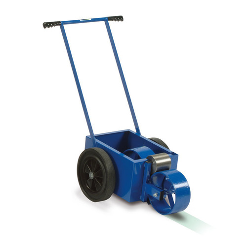 Wet Line Marking Machine