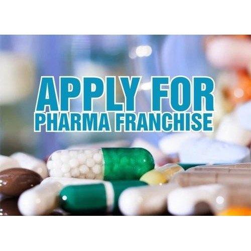 Pharmaceutical Franchises