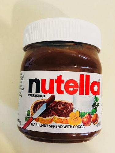 Buy MILKY WAY Milk Chocolate Full Size Candy