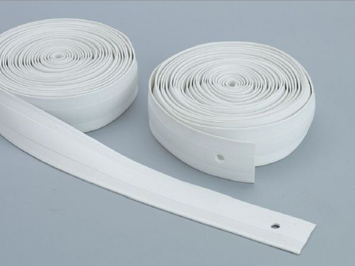 Tennis Line Marking Tape