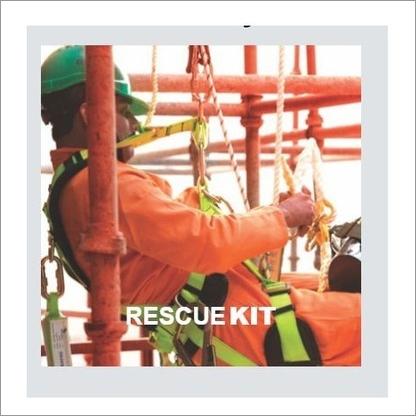 Heapro Rescue Kit