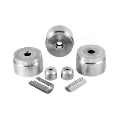 Industrial Tungsten Carbide Die