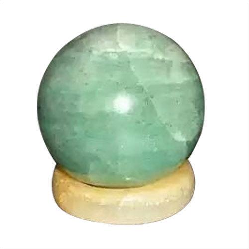 Green Avanture Sphere