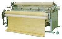 Bamboo Mat (Blind) Weaving Machine (4FT)