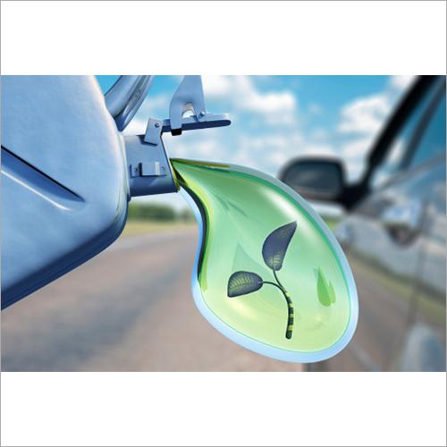 Lipase Biodiesel Enzyme