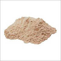 ALDC Enzymes