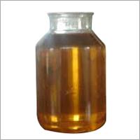 Glucoamylase Brewery Enzyme