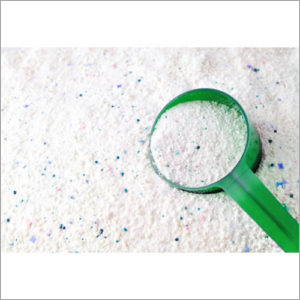Detergent Enzyme