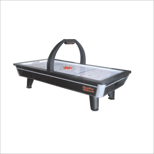 Digital Counter Air Hockey Table