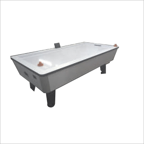 Air Hockey Table Digital Counter