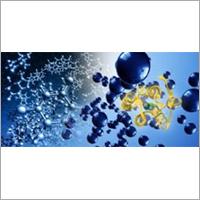 Lysozyme Enzyme