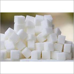 Sugar Processing Enzyme