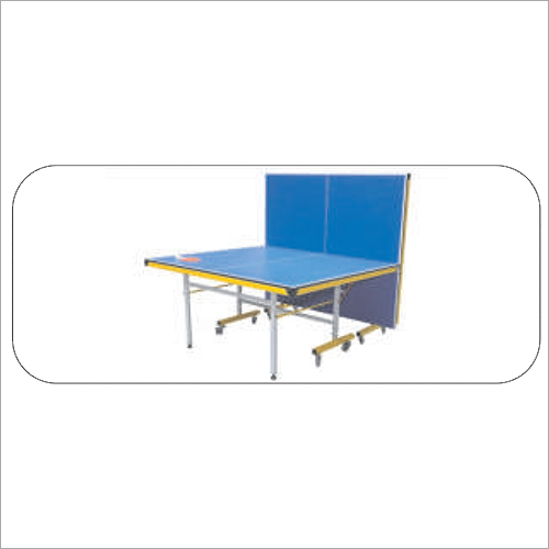 Butterfly Competition Table Tennis Table