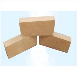 Alumina Silicate Refractory Brick