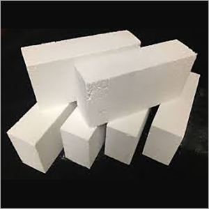 Insulation Fire Bricks
