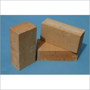 Dineen Fire Brick