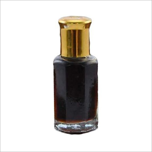 Pure Shamama Attar
