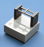 Fleming Apparatus
