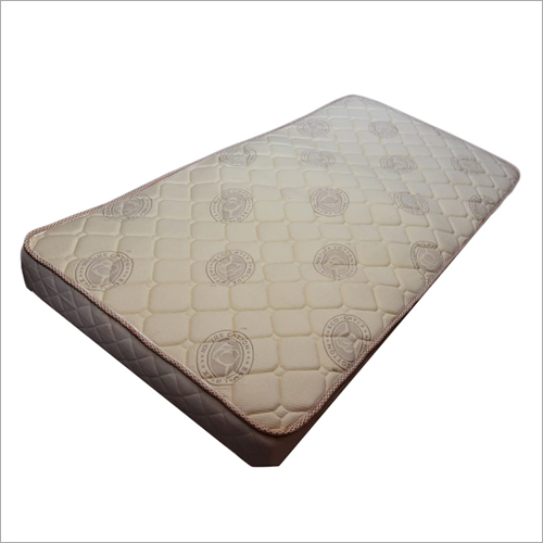 Pure Latex Mattress