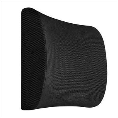 Seat Neck Pillow