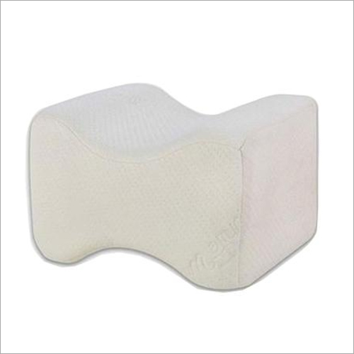 Orthopaedic Knee Support Pillow