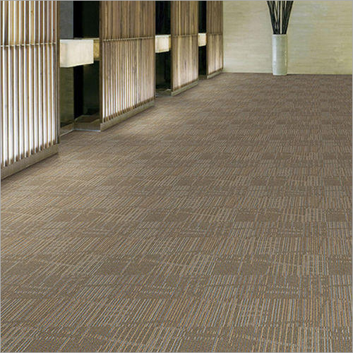 Tufted Nylon Carpet