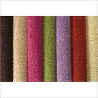 Nylon Floor Carpets