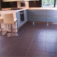 Office Rubber Flooring